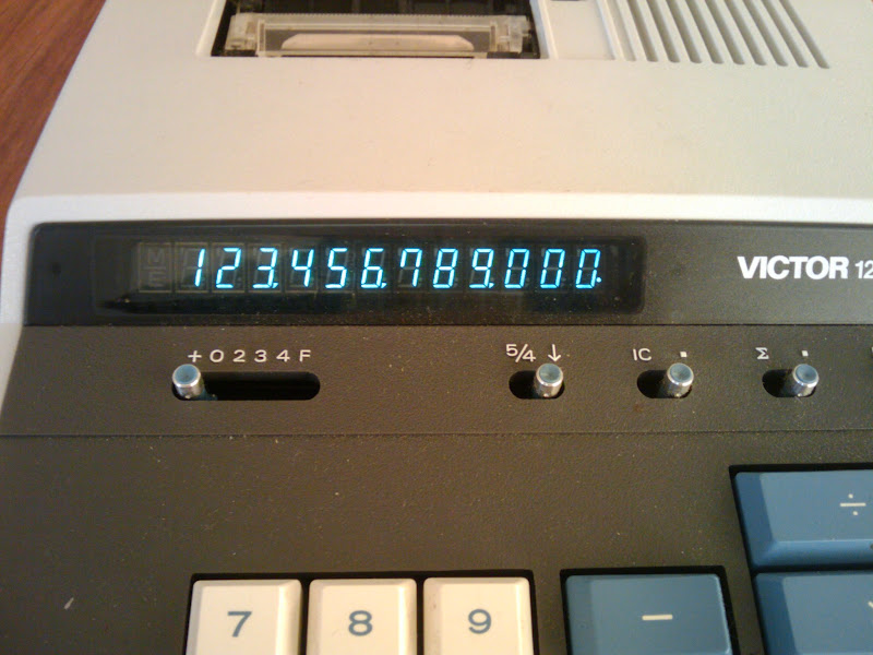 how to add something to memory casio fx82plus 22