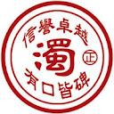 LTK Post