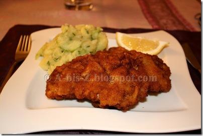 Wiener Schnitzel a (26)