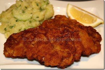 Wiener Schnitzel a (21)