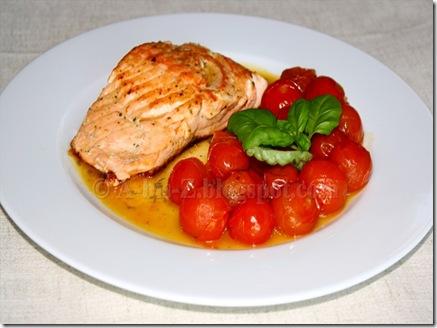 Lachs mit Tomaten a (6)