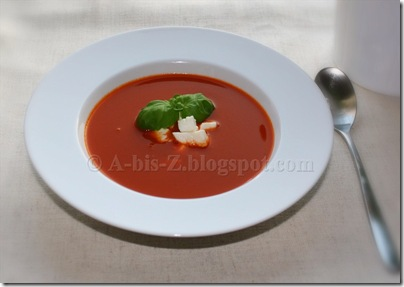 Tomatensuppe (15)