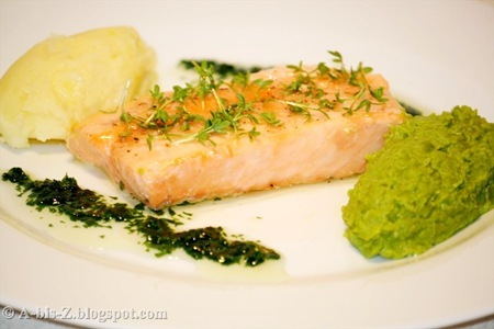 Lachs mit purees a (17)