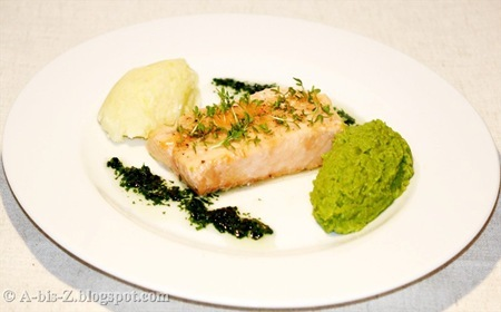 Lachs mit purees a (9)