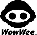 WowWee Toys