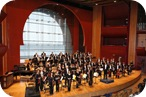 orquesta-filarmonica-de-gran-canaria