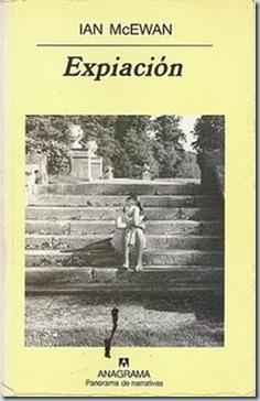 expiacion