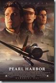 Pearl-Harbor-Poster-C10095134