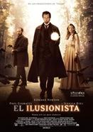 el_ilusionista
