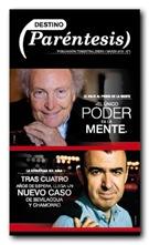 Revista-Parentesis-n1-1T20102222