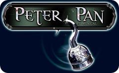 musical-peter-pan
