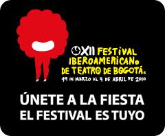 imagenfestivalnegro