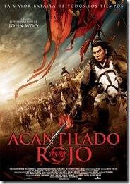 acantilado-rojo-cartel1
