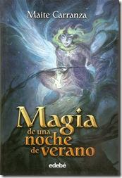 magia-noche