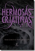 books_01994_hermosas-criaturas