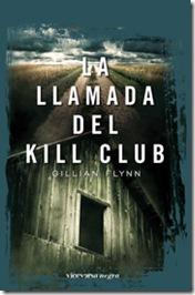 La-llamadadelkillclub