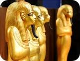 exposicion-de-replicas-de-piezas-de-la-tumba-de-tutankamon-2