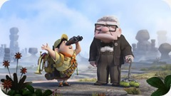 up_pixar_carl_fredricksen_annoyed_russell