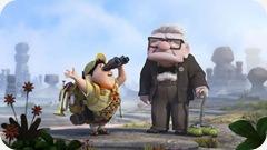 up_pixar_carl_fredricksen_annoyed_russell