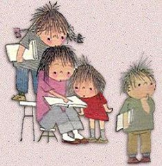 20070530040841-ninos-leyendo