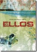 Ellos-TAPA-BLANDA-CON-SOLAPA_libro_image_big