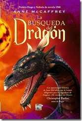 Busqueda_Del_DragonROCA042009_002