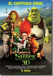 shrek4-cartel