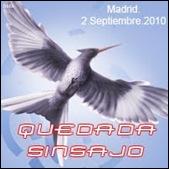 quedada_sinsajo, madrid