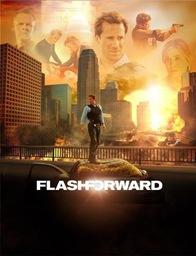 FlashForward_Serie_de_TV-295073727-large