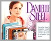 bca_DanielleSteel
