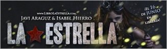 La_Estrella-banner-400px
