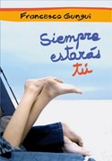 9788484417842_siempre_estaras_tu_P-001