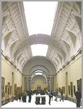 museo_prado_1