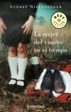 la_mujer_del_viajero_en_el_tiempo