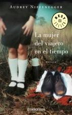 la_mujer_del_viajero_en_el_tiempo