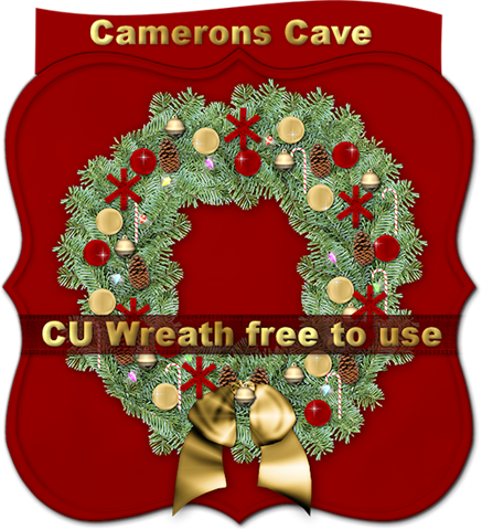 [CameronsCave_CU Wreath_preview[3].png]