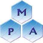 mpablocks.jpg