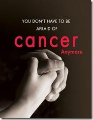 Komplikasi Kanker