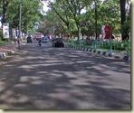 Jalan Bandung 3