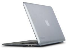 MacBook Air MC506LLA
