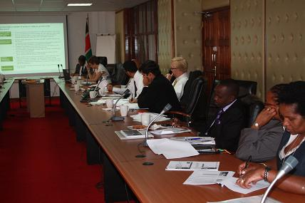 research proposal tax auditing in case of ethiopia doc
