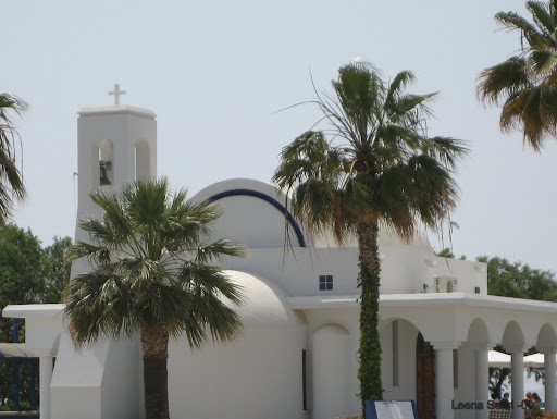 Kypros%202009%20109.JPG