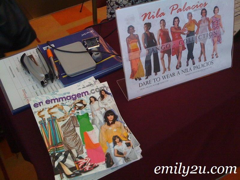 EmmaGem blogshop