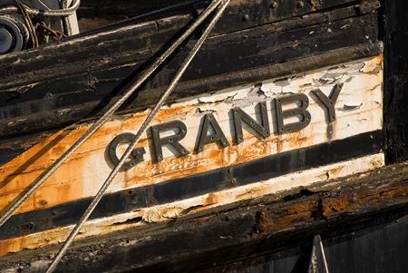 GranbyAdjusted