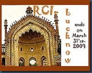 rci-Lucknow