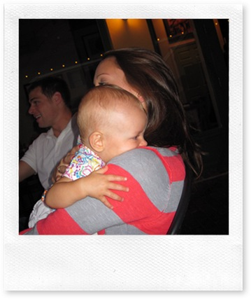 Cori & Amber 064