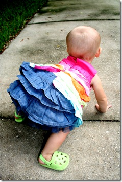 Cori - 9 weeks 023 photoshop