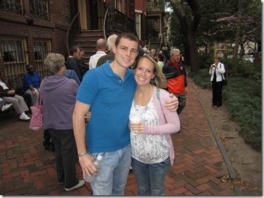 Savannah Trip and More! 109