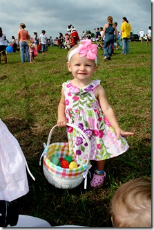 Easter - Egg Drop Alachua '11 049 ps