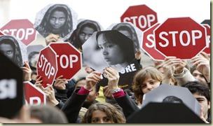 giornata-contro-violenza-donne-14-large